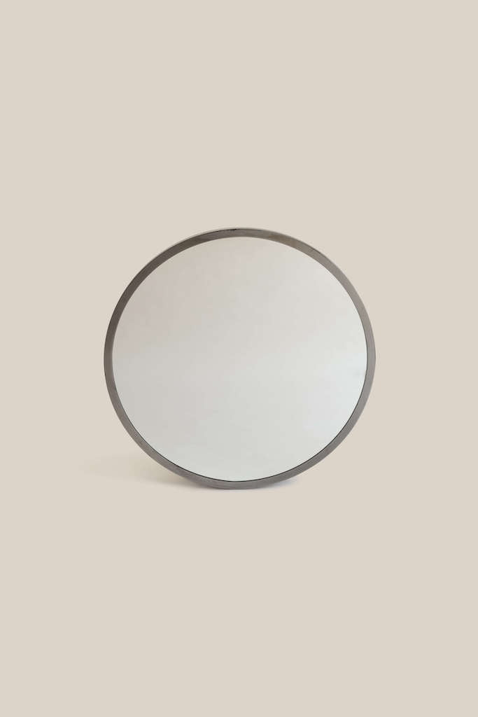 Charles Mirror L-0