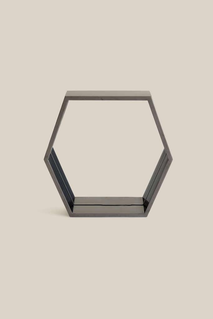 Matisse Mirror XL-0