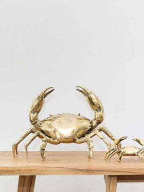 Crab XL-0