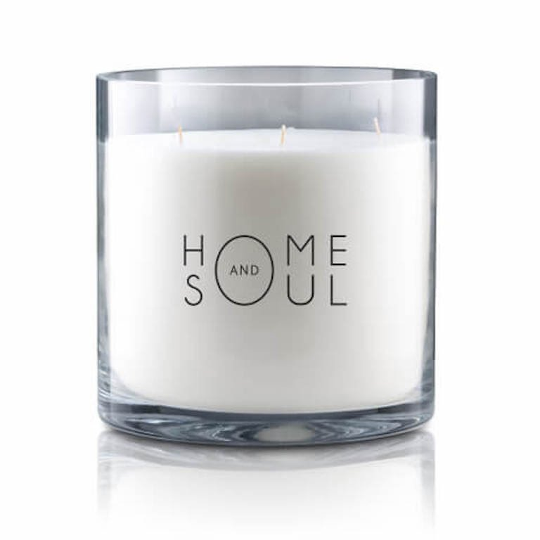 Candle MM Indochine M-5642