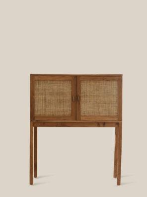 lizette cabinet