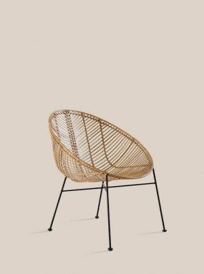 Lyon Chair-5941