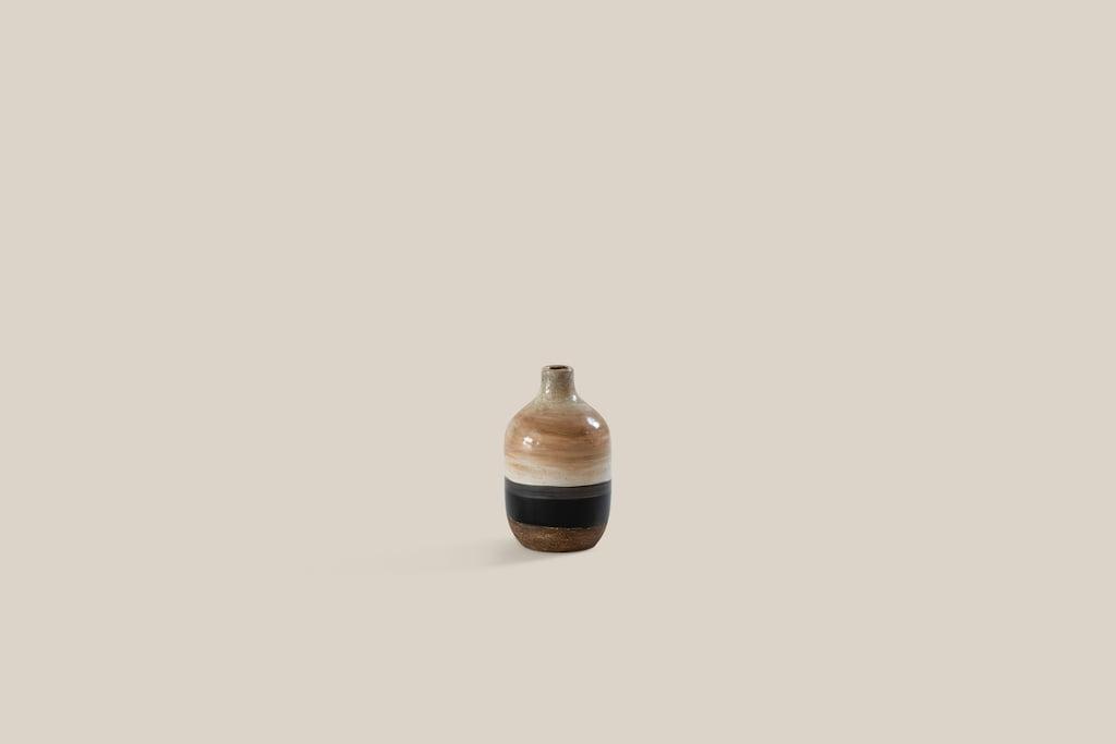 Anatole Vase-0
