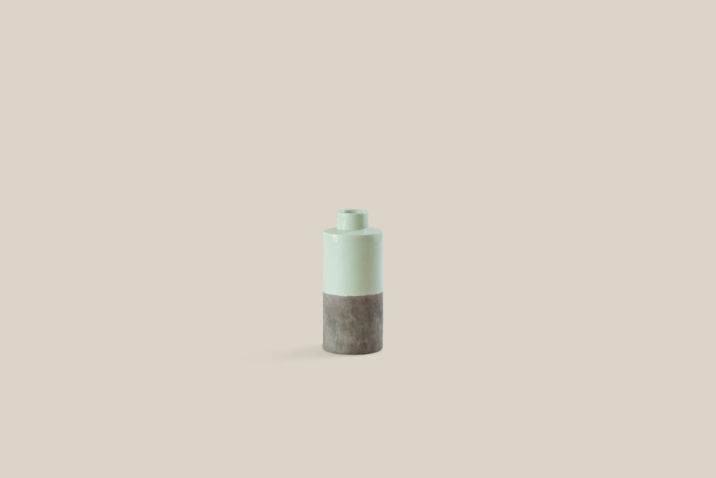 Challot Vase-0