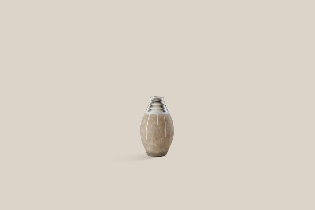 Coruna Vase Small-0