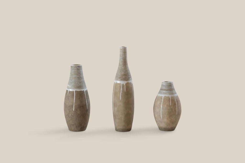 Coruna Vase Small-5974