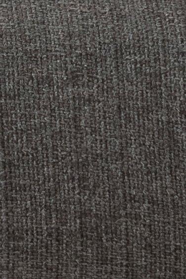 Oslo Sofa Ash Grey Right-6029