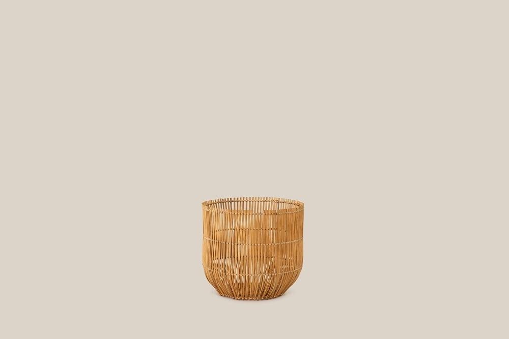 Menorca Basket Natural-0
