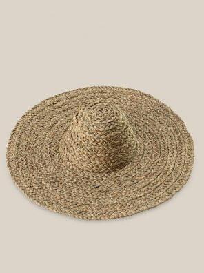 Hat Big-6210