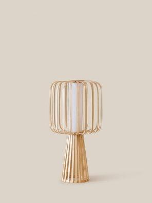 lea table lamp